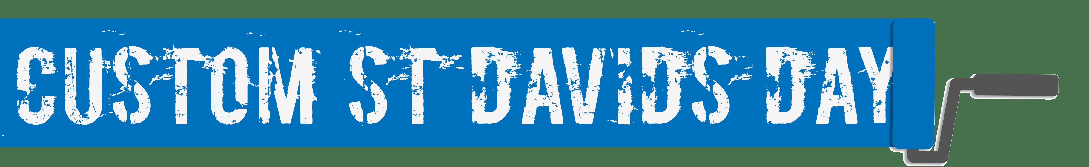 St David's Day