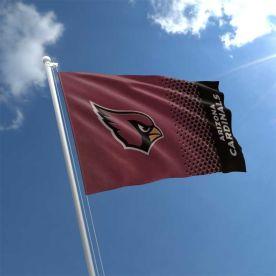 Arizona Cardinals Flag