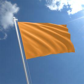 Armagh Flag
