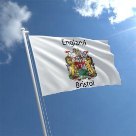 Bristol Flag