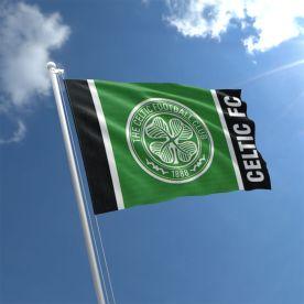 Celtic Flag 5Ft X 3Ft