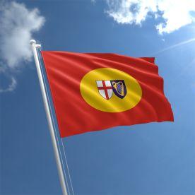 Command Flag