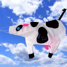 Cow Windsock