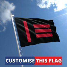 Custom Master Slave Flag