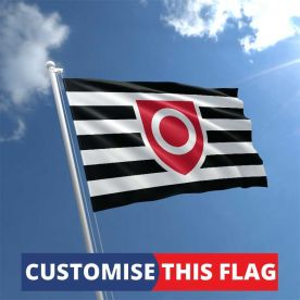 Custom Ownership Flag