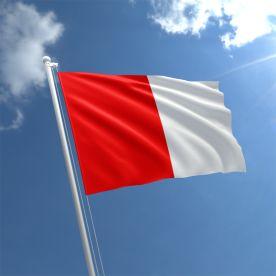 Derry flag