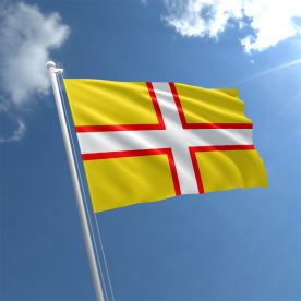 Dorset Flag