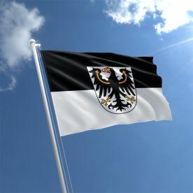 Ostpreussen Flag