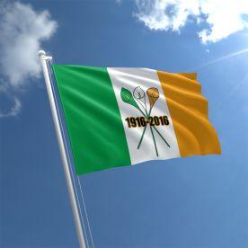 Easter Rising Flag