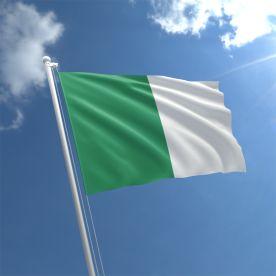 Limerick flag
