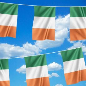 Giant Ireland Bunting