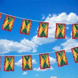 Grenada Bunting
