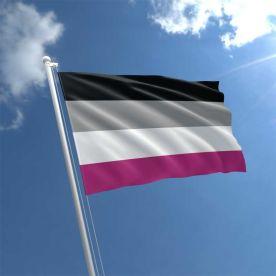 Gynephilia Flag