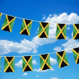 Jamaica Bunting