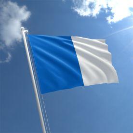 Laois Flag