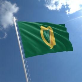 Leinster Flag