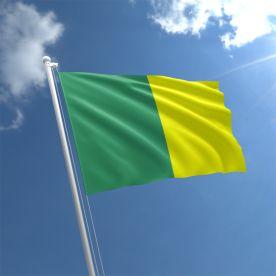 Meath Flag