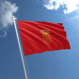 Navarre Flag