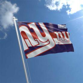 New York Giants Flags NFL