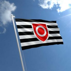 Ownership Flag