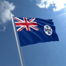 Queensland Flag