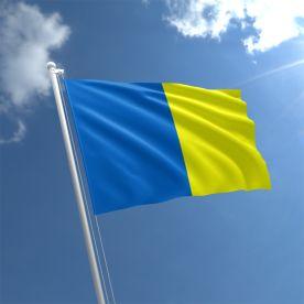 Roscommon Flag