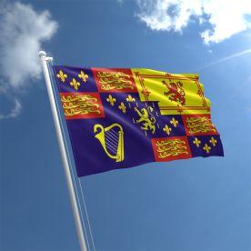 William III Flag