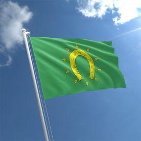 unofficial Rutland Flag 5Ft X 3Ft