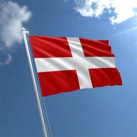Savoy Flag