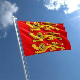 Upper Normandy
