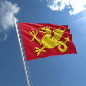 Wessex Flag