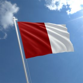 Westmeath flag