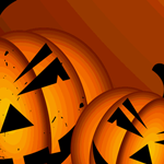 Halloween Blog – Fun, Costumes, and our fascination with frights…