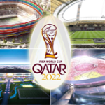 Why the next World Cup in Qatar in 2022 will be unlike any you've seen before…