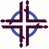 Women's World Day of Prayer 2019 - When, Why & How...