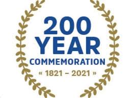 2021 commemorates the bicentennial of the Greek War of Independence against the Ottoman Empire - Are you ready to mark it?