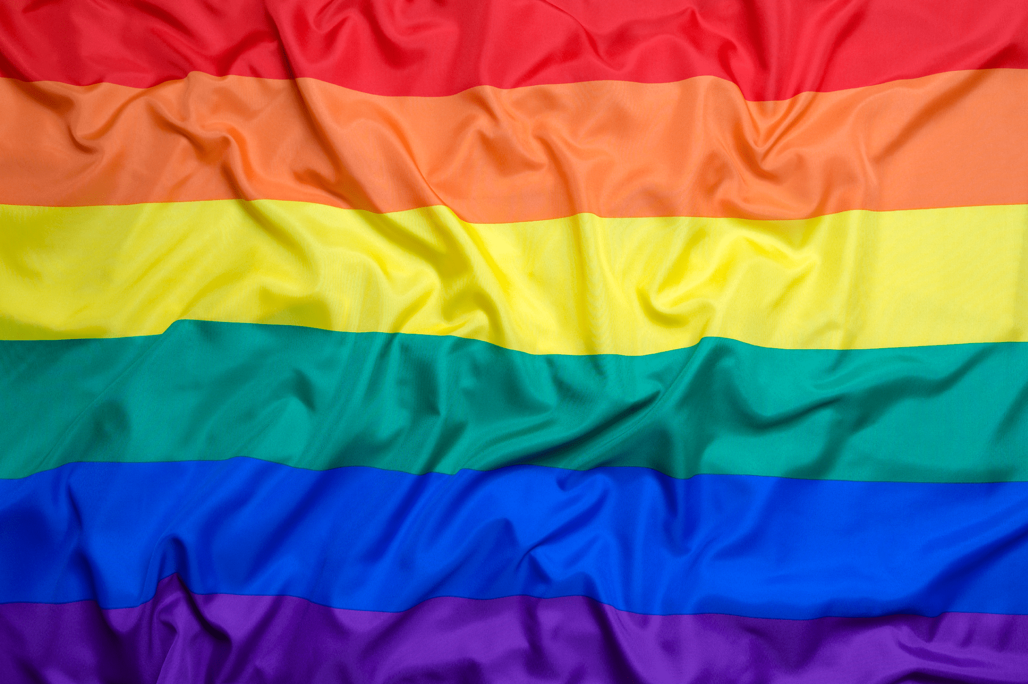 """Gay Pride Events - """"Who, What, Where & When....?"""