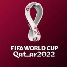 World Cup 2022 in Qatar - Can England go one further??