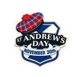 St. Andrew's Day - Everything You Need to Know!