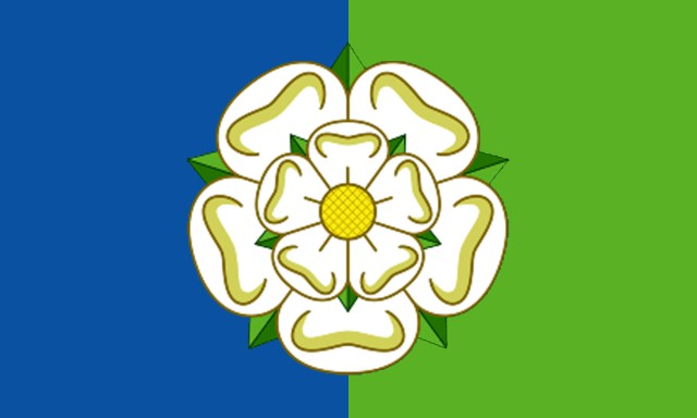 east-riding-of-yorkshire-flag-6551-p