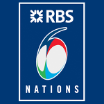 6-nations-thumb