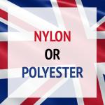 nylon-or-polyester-flags-thumb