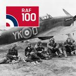 raf-100-years