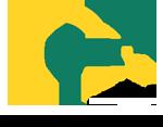 custom-flags-co-uk-logo