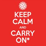 keep-calm-blog-thumb